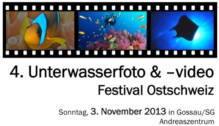 4UW-Festival